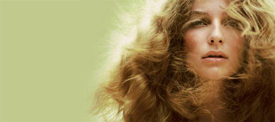 La mésothérapie, un traitement anti chute des cheveux efficace