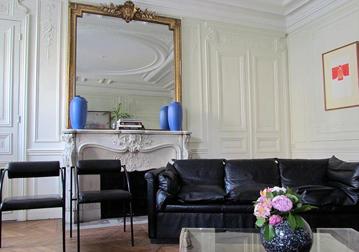 Réouverture des consultations de médecine esthétique à Paris